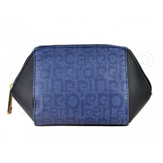 Pierre Cardin MS87 61464 modrý