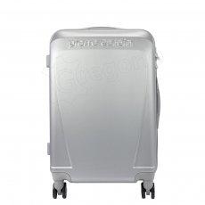Pierre Cardin ABS1256 RUIAN10 S popel