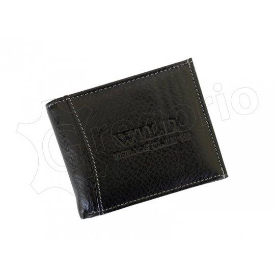 Wild Things Only 5130/5504 černá