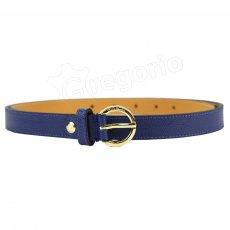 Pierre Cardin 8015/20 MELODY G modrý