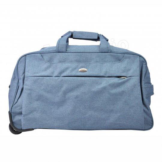 Pierre Cardin 7162 TOP01 modrý