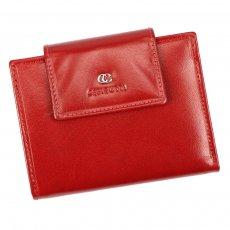 Cefirutti 70613-9 RFID červené