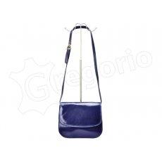 I Fratelli 5513 námořnická modrá
