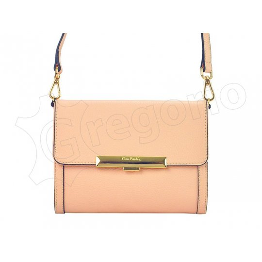 Pierre Cardin 5316 EDF DOLLARO růžový