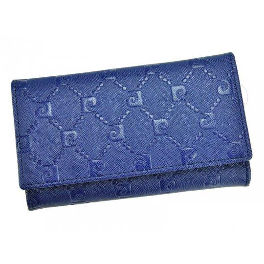 Pierre Cardin P79 455 modrý
