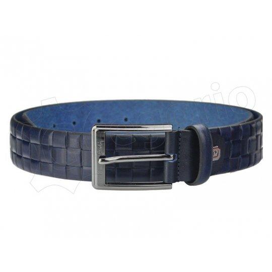 Pierre Cardin AUT 8006 GF modrý