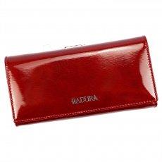 BADURA B-43876P-SH červené