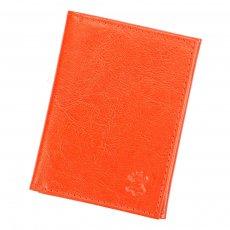 Żako OK3 oranžový