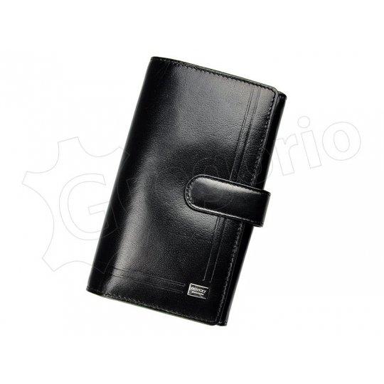 Rovicky LI-1122A-BAR černá