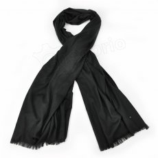Pierre Cardin S284 černá