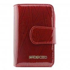 Mato Grosso 0821-54 RFID červené