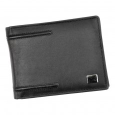 Money Kepper MT102 CC5600 RFID černá