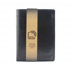 Mato Grosso 0705/17-60 RFID černá