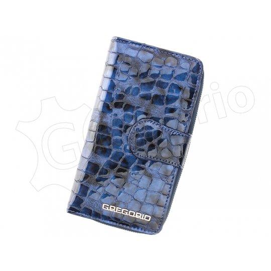 Gregorio FS-116 modrý