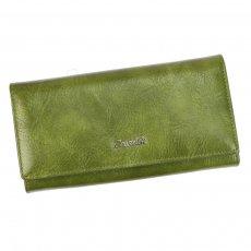 Cavaldi PX24-CS zelený