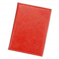 Żako OK3 červené