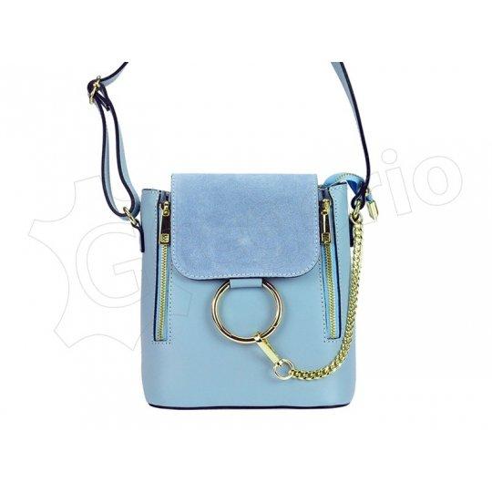 Sofia 005 modrý