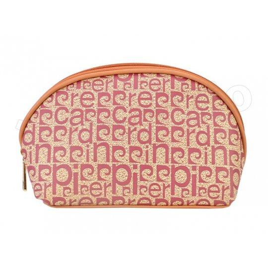 Pierre Cardin MS87 50136 růžový