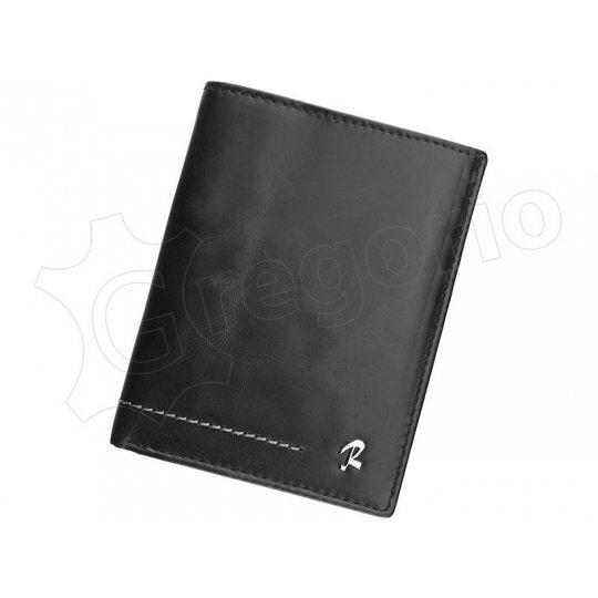 Rovicky N890-CC černá