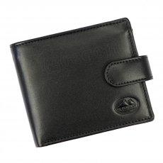 EL FORREST 877-67 RFID černá