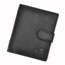 Money Kepper CC 5131B černá