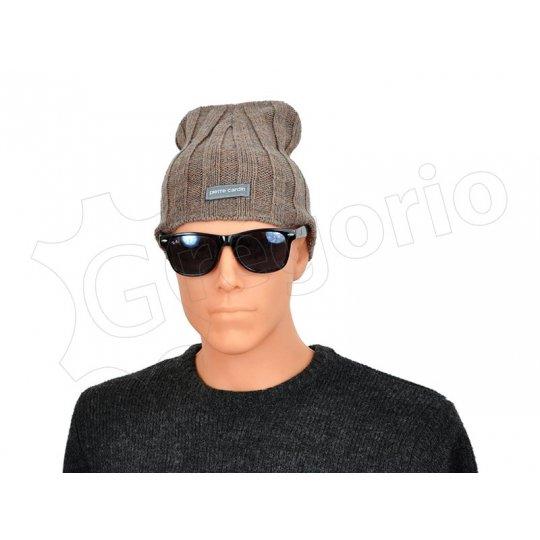 Pierre Cardin MC1082 tmavě béžová
