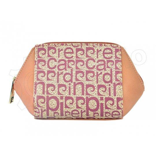 Pierre Cardin MS87 61464 růžový
