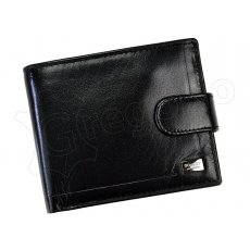Rovicky CPR-022/PC-022-BAR RFID černá