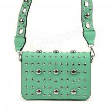 Glamour 8051 zelený