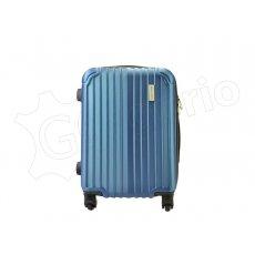 Pierre Cardin ABS1226 RUIAN07 M modrý