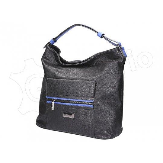 Pierre Cardin 3036 IZA154 černá + modrá