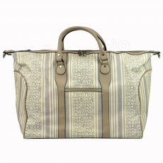 Pierre Cardin 22779 MS126 taupe