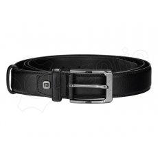 Pierre Cardin 5011 ROB01 BLACK 125