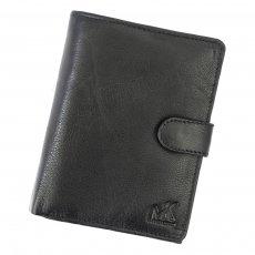 Money Kepper CC 5703B černá