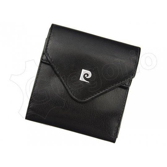 Pierre Cardin YS507.10 3004 černá