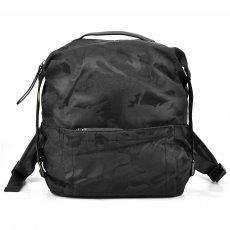 Lookat LK-Y204 černá