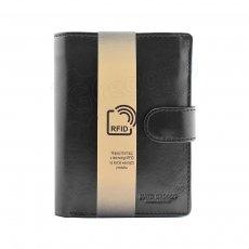 Mato Grosso 0703/17-60 RFID černá