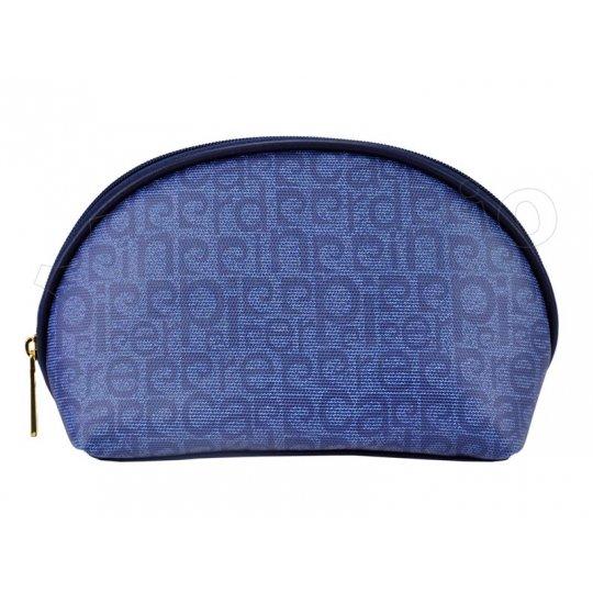 Pierre Cardin MS87 50136 modrý