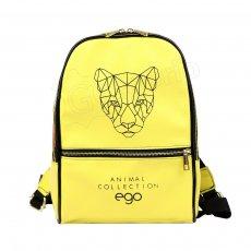 EGO B120 F13 žlutá