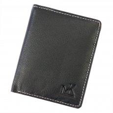 Money Kepper CC 5131 černá + šedá