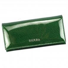 BADURA B-72037P-SH zelený
