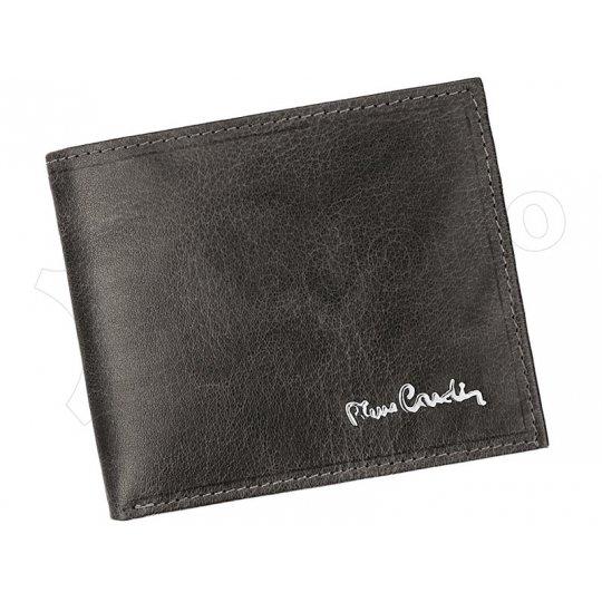 Pierre Cardin FOSSIL TILAK12 8824 RFID popel