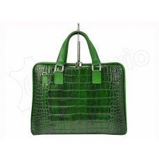 Camilla 777 COCO zelený