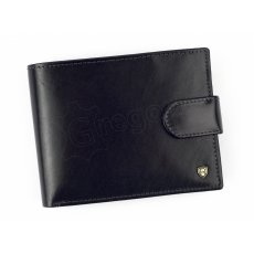 Rovicky N992L-RVT RFID černá