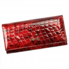 Lorenti 72401-PT RFID červené