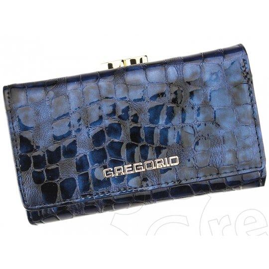 Gregorio FS-108 modrý