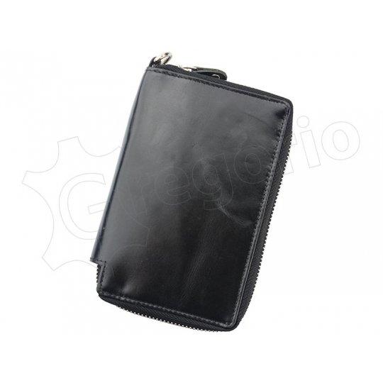 Rovicky N165-CC černá