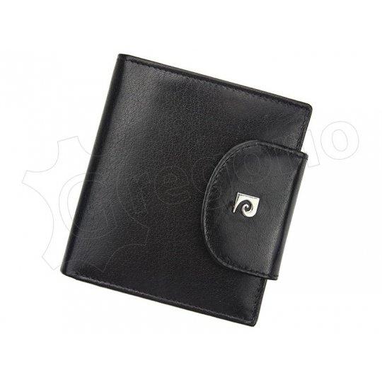 Pierre Cardin YS507.10 479 černá