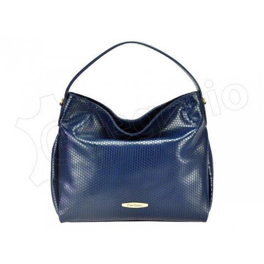 Pierre Cardin 55014 TSC07 PONG modrý