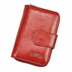 Lorenti 76115-BPR RFID červené